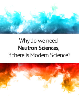 neutron science